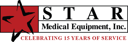 Star Medical Equipment